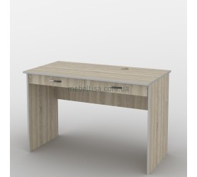 Письменный стол СМ-21