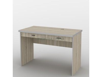 Письменный стол СМ-22