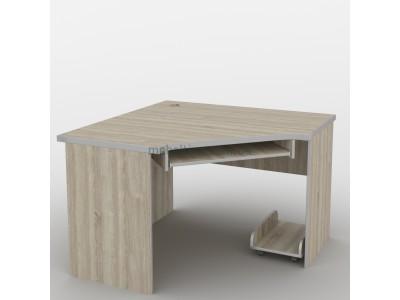 Письменный стол СМ-4