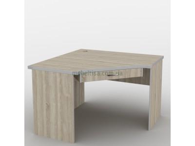 Письменный стол СМ-6