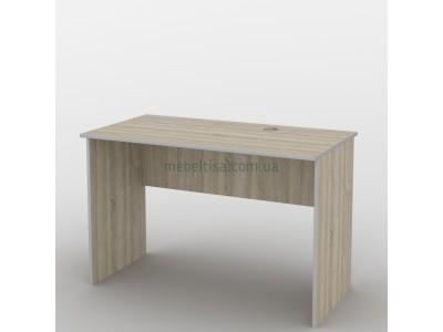 Письменный стол СМ-7