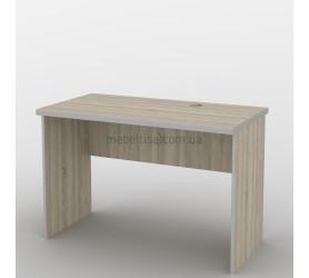 Письменный стол СМ-8