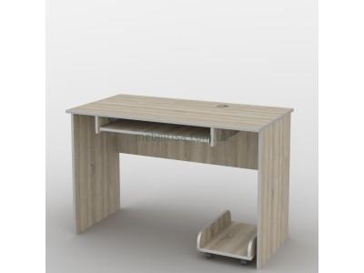 Письменный стол СМ-9