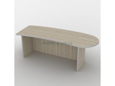 Стол руководителя СМ-24