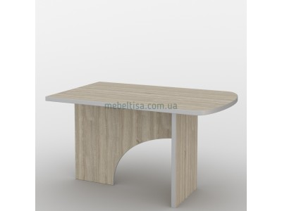 Стол приставной СМ-26
