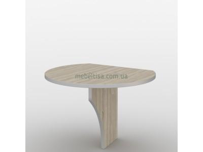 Стол приставной СМ-27