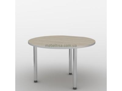 Стол приставной СМ-28