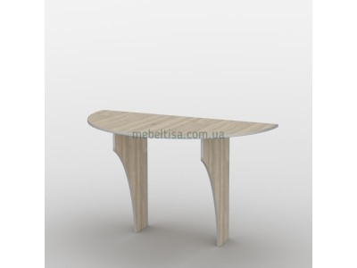 Стол приставной СМ-29