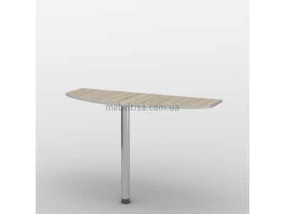 Стол приставной СМ-31