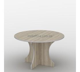 Журнальный стол СМ-35