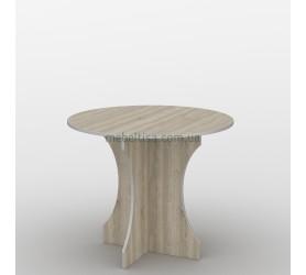 Стол кухонный СМ-36