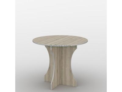 Стол приставной СМ-36