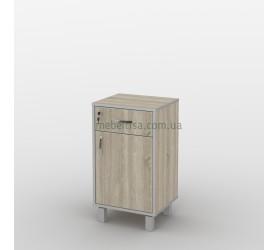 Тумба ТМ-110