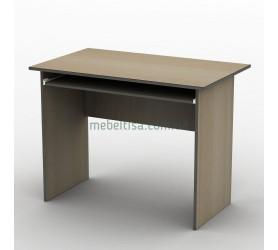 Письменный стол СК-1