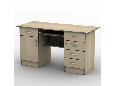 Письменный стол СП-24