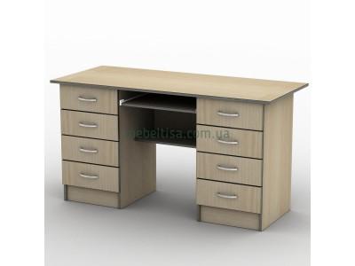 Письменный стол СП-28