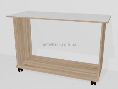 Письменный стол СП-5К
