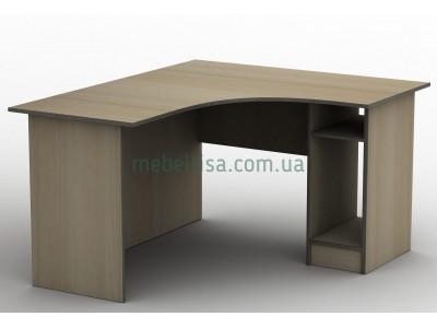 Письменный стол СПУ-2
