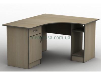 Письменный стол СПУ-5