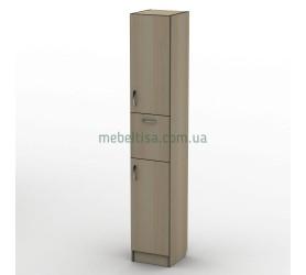 Шкаф ШС-31У