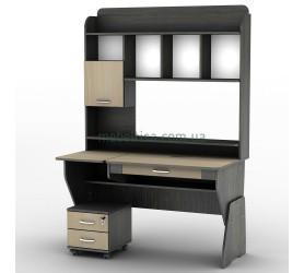 Компьютерный стол СУ-23