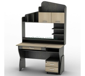 Компьютерный стол СУ-25