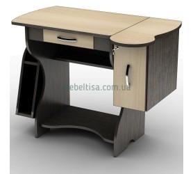 Компьютерный стол СУ-2