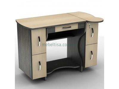 Компьютерный стол СУ-4