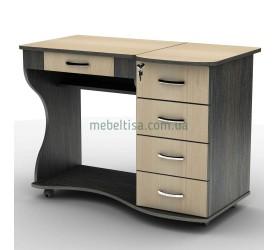 Компьютерный стол СУ-6К