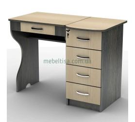 Компьютерный стол СУ-6