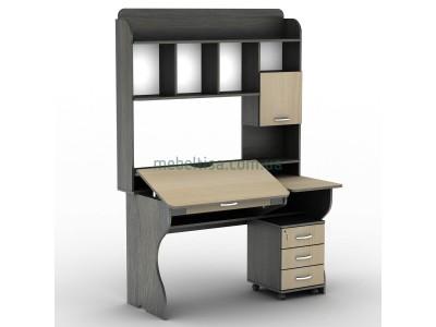 Компьютерный стол СУ-9
