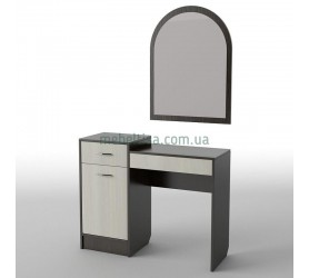 Туалетный столик БС-3