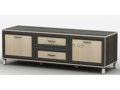 Тумба под телевизор АКМ ТВ-207