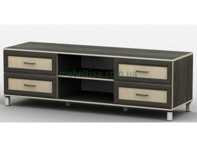 Тумба под телевизор АКМ ТВ-209