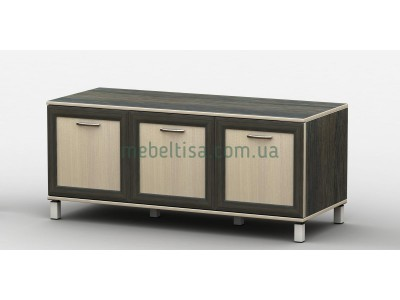 Тумба под телевизор АКМ ТВ-225