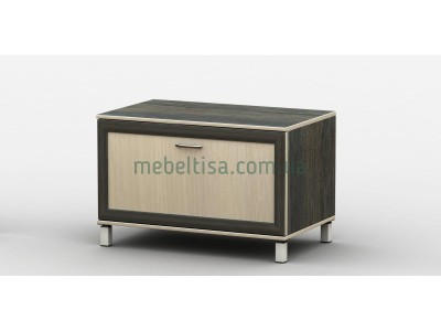 Тумба под телевизор АКМ ТВ-229