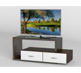 Тумба под телевизор АКМ ТВ-256