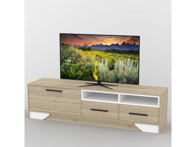 Тумба под телевизор Тиса ТВ-365