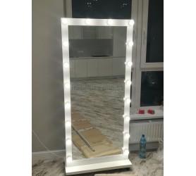 Зеркало с подсветкой Рим