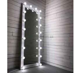 Зеркало с подсветкой Верона