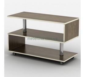 Журнальный стол Модерн