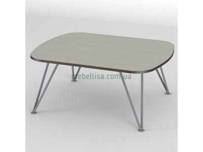 Журнальный стол СЖ-103