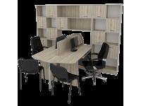 Офисные комплекты (29)