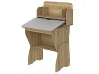 Детские столы (10)