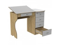 Столы для ноутбука (33)